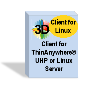TAW_UHP_Linux_Server_LinuxClient_Box