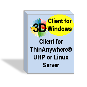 TAW_UHP_Linux_Server_WinClient_Box