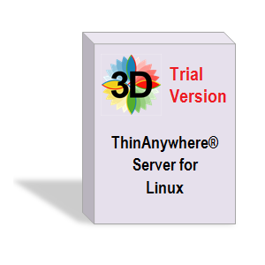 package-taw-1-user-linux-trial