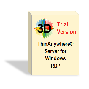 package-taw-1-user-windows-rdp-trial