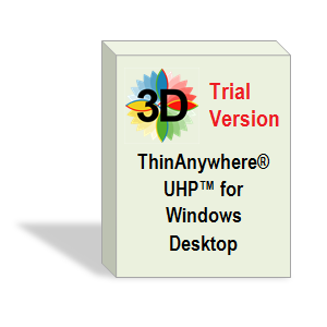 package-taw-1-user-windows-uhp-trial